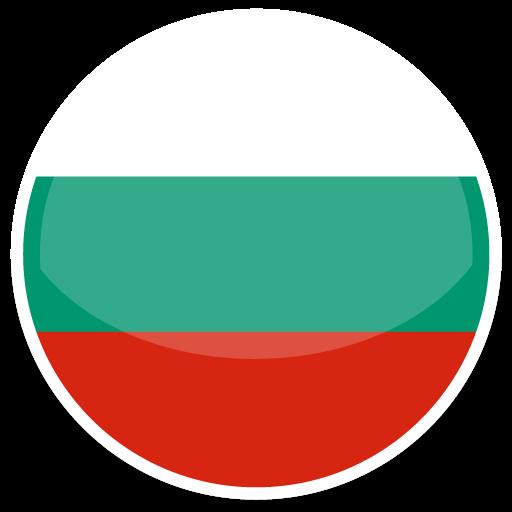 republic of moldova steroids