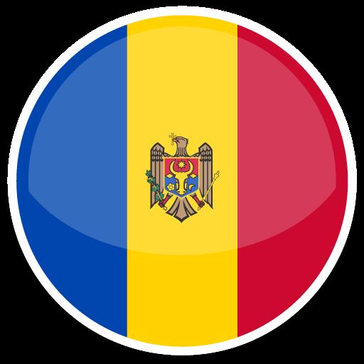 Image Result For Moldova